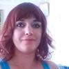 Елена, 30, г.Котельниково