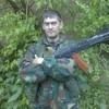 Валерий, 36, г.Кропоткин