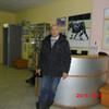 Владимир, 65, г.Аксубаево
