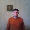 ринат, 43, г.Самара