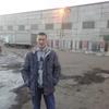 Егорка, 41, г.Чита
