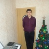 Александр, 32, г.Ломоносов