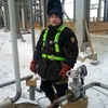 Наиль, 42, г.Альметьевск