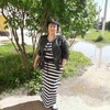 Ирина, 50, г.Сланцы
