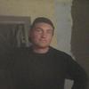 Александр, 35, г.Александровское (Ставрополь.)