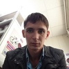 Александр, 24, г.Рубцовск