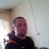 Николай, 27, г.Вологда