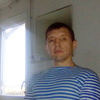 Константин, 39, г.Сызрань