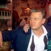 Марчендайзер, 42, г.Москва