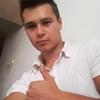 Дмитрий, 30, г.Назрань