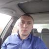Дмитрий, 38, г.Енисейск