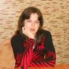 Татьяна, 41, г.Шумерля