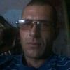Борис, 42, г.Березовский (Кемеровская обл.)