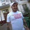Сергей, 33, г.Севастополь