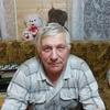 Виктор, 67, г.Вязьма