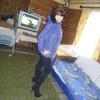 АННА, 25, г.Заволжск