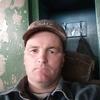 сергей, 41, г.Пограничный
