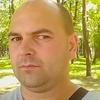 Владимир Афанасьев, 38, г.Белгород