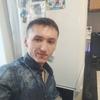 Ринат, 25, г.Зеленодольск