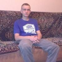 дима борисов, 45 лет, Дева, Омутнинск