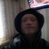 nikolay, 37, г.Заплюсье
