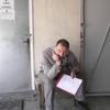 андрей, 52, г.Наро-Фоминск