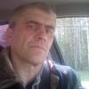 Игорь, 47, г.Вязники