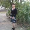 Елена, 42, г.Тацинский