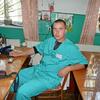 shustrik_69ru, 27, г.Лихославль