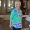Марго, 56, г.Евпатория