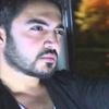 CAID, 36, г.Алабино