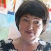 Наталья, 64, г.Турочак