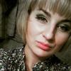 Анна, 25, г.Багаевский