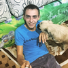 Дима, 25, г.Касторное