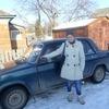 Маргарита, 33, г.Сокол