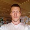 Макс, 37, г.Вихоревка