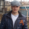 Сибиряк, 34, г.Ангарск