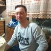 Александр, 42, г.Колпино