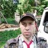 Миша Лапшин, 36, г.Тосно