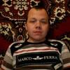 Дмитрий Иванов, 28, г.Целинное
