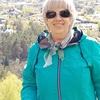 Наталья, 60, г.Дивногорск