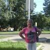 Ирина Савина (Дудрова, 59, г.Междуреченск