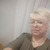Светлана, 54, г.Владивосток