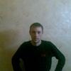Dimmka, 35, г.Ак-Довурак