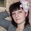 Alena, 37, г.Мошково