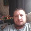 виталий, 39, г.Земетчино