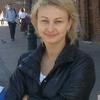 Lili, 38, г.Калининград