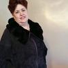 Анна, 57, г.Курган