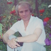 Александр, 53, г.Советский (Тюменская обл.)