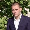 Артём, 31, г.Капустин Яр